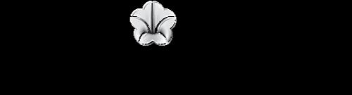 Hotel Omni Logo